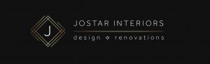 Jostar Interiors Ltd.