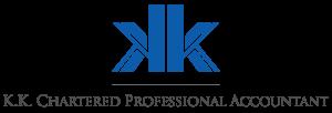 KK Chartered Professional Accountants