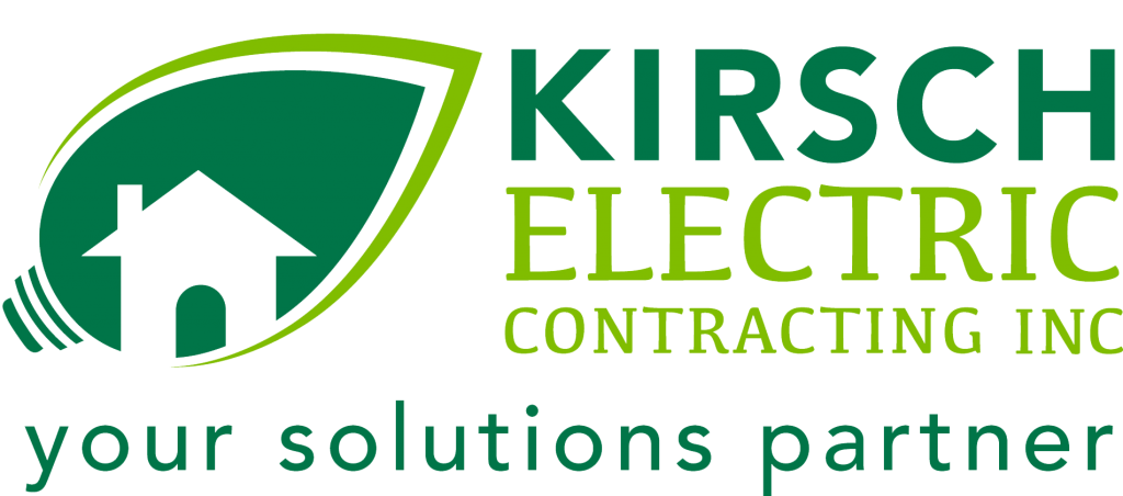 Kirsch_Electric_inc