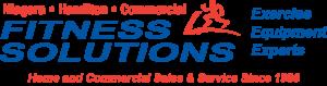 Niagara Hamilton Fitness Solutions