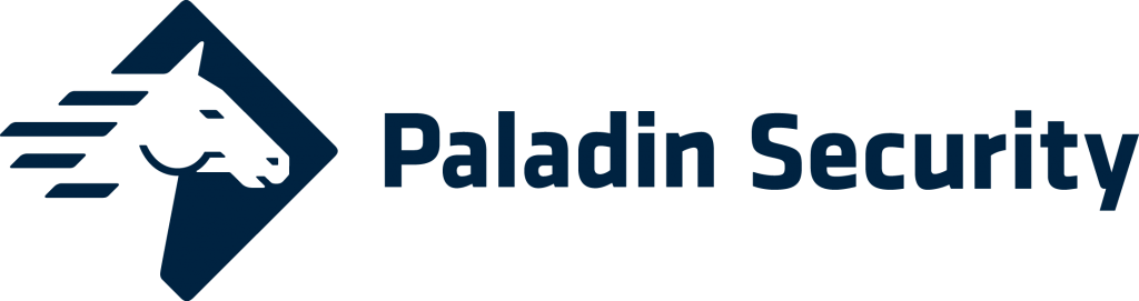 PaladinSecurity