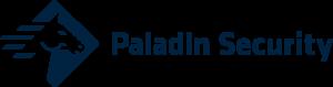 Paladin Security Group Ltd.