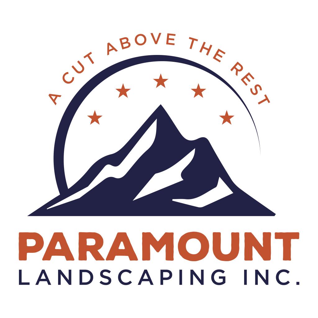 Paramount-Landscaping-Inc_Original-Design