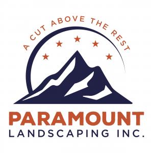 Paramount Landscaping Inc