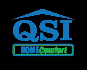QSI Home Comfort