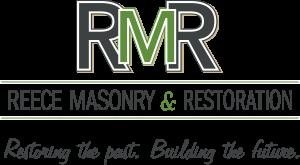 Reece Masonry and Restoration