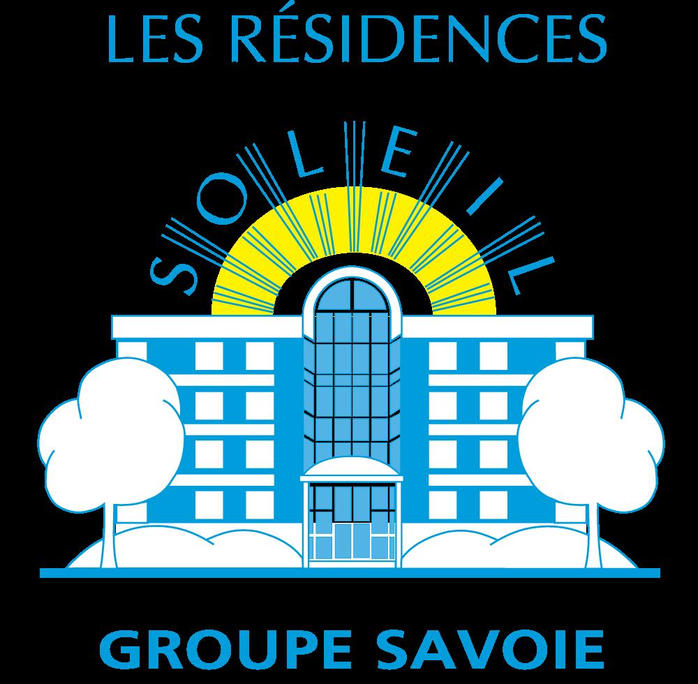Residences_Soleil