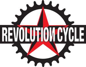 Revolution Cycle