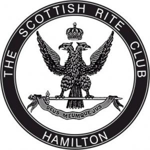 The Scottish Rite Club of Hamilton