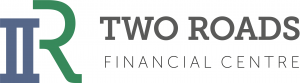 Two Roads Financial Centre