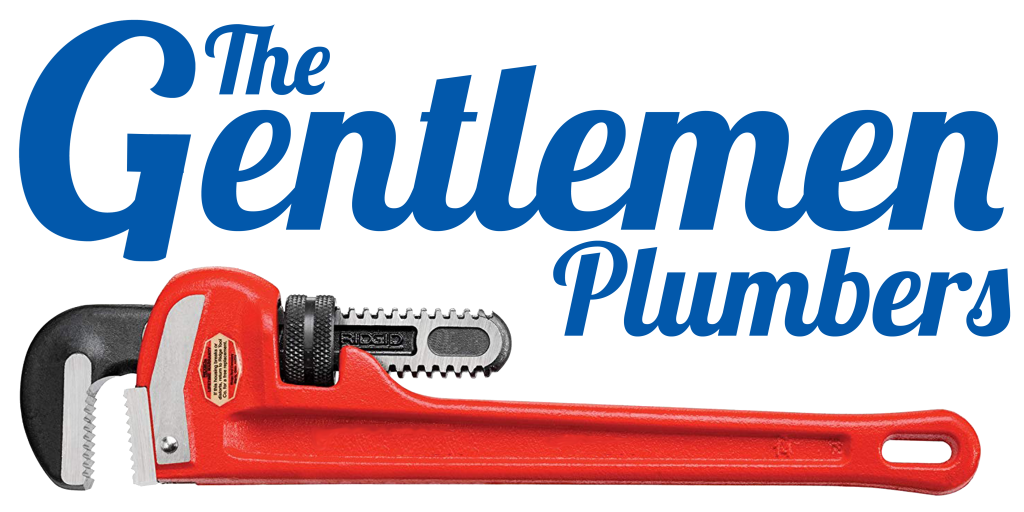 TheGentlemenPlumbers