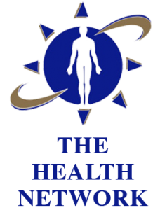 The Health Network