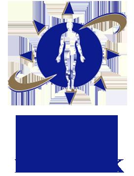 TheHealthNetwork-logo