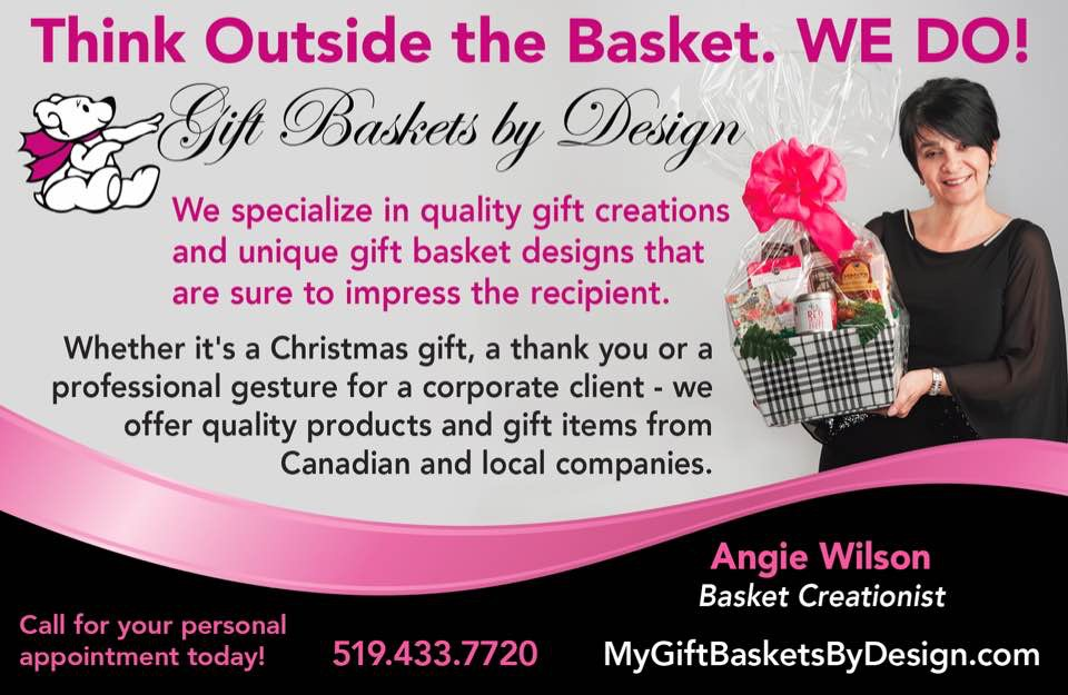 Thinking outside the basket copy