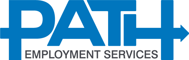 USE-THIS-Logo-PATH-DIGITAL-RGB-Primary-2