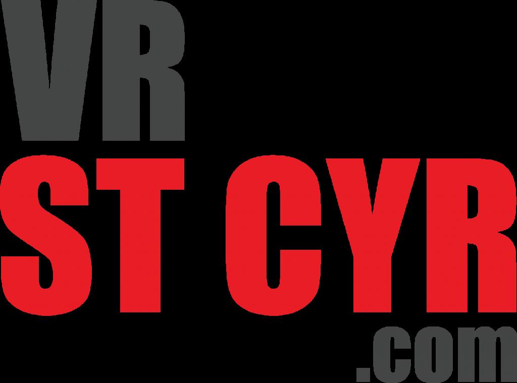 Vr-St-Cyr_logo2017
