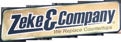 Zeke & Company