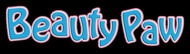 finished-logo