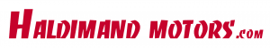 Haldimand Motors