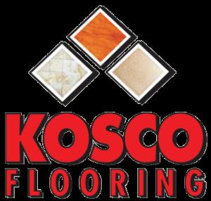 Kosco Flooring