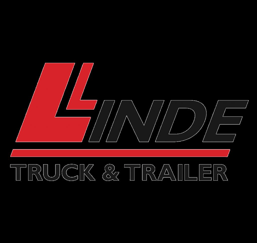 linde-truck-
