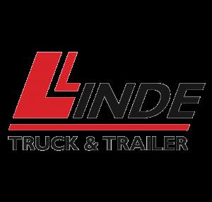 Linde Truck & Trailer