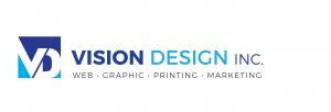 Vision Design Inc.