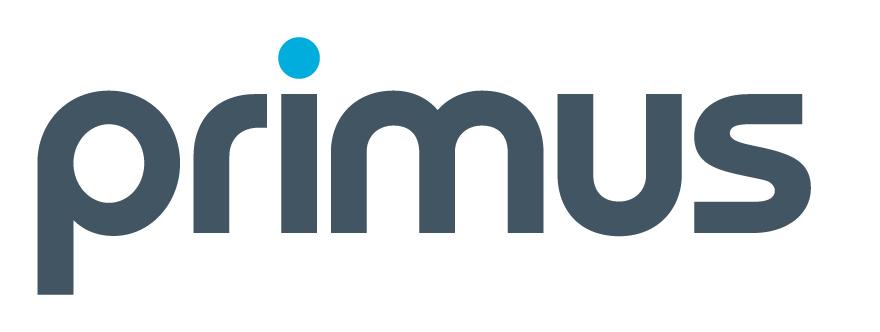 primus_2C_RGB-July-6