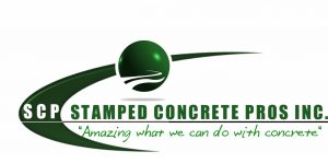 SCP Stamped Concrete Pros Inc.
