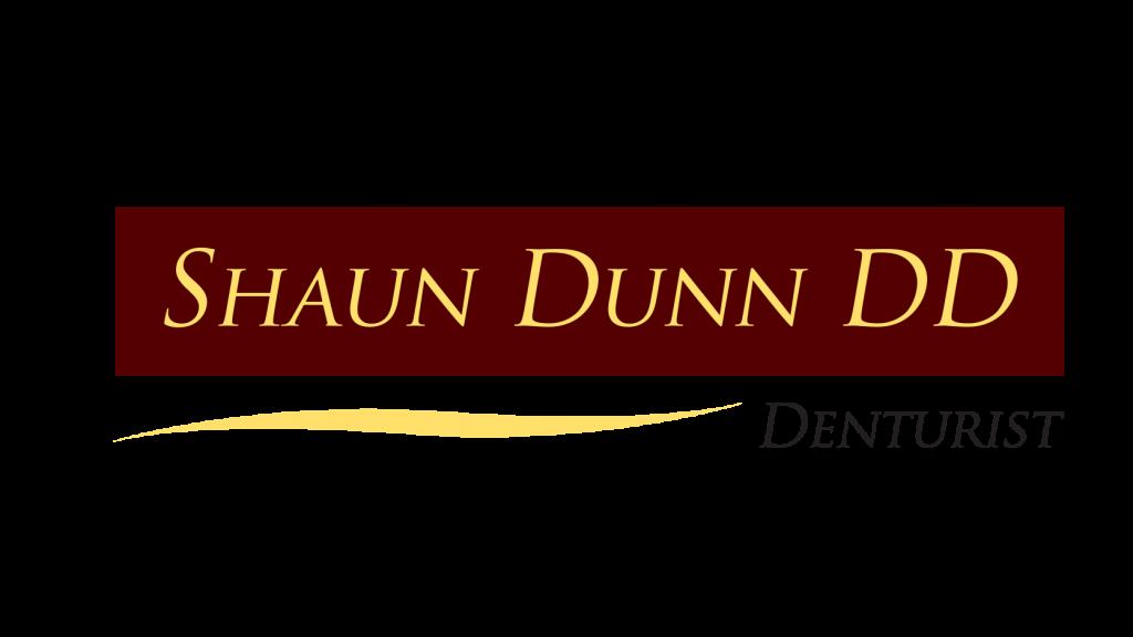 shaun_dunn