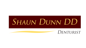 Shaun Dunn Denture Clinic