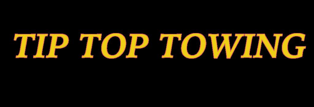 tip-top-towing