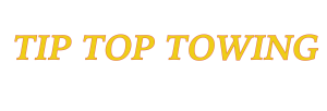 Tip Top Towing