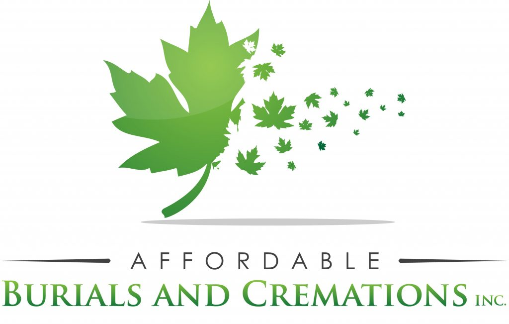 Affordable Burials & Cremations_with added text