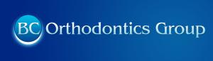 BC Orthodontics Group