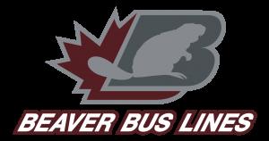 Beaver Bus Lines Ltd.