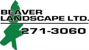Beaver Landscape Ltd.