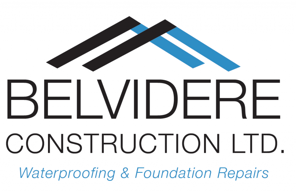 Belividere-Construction