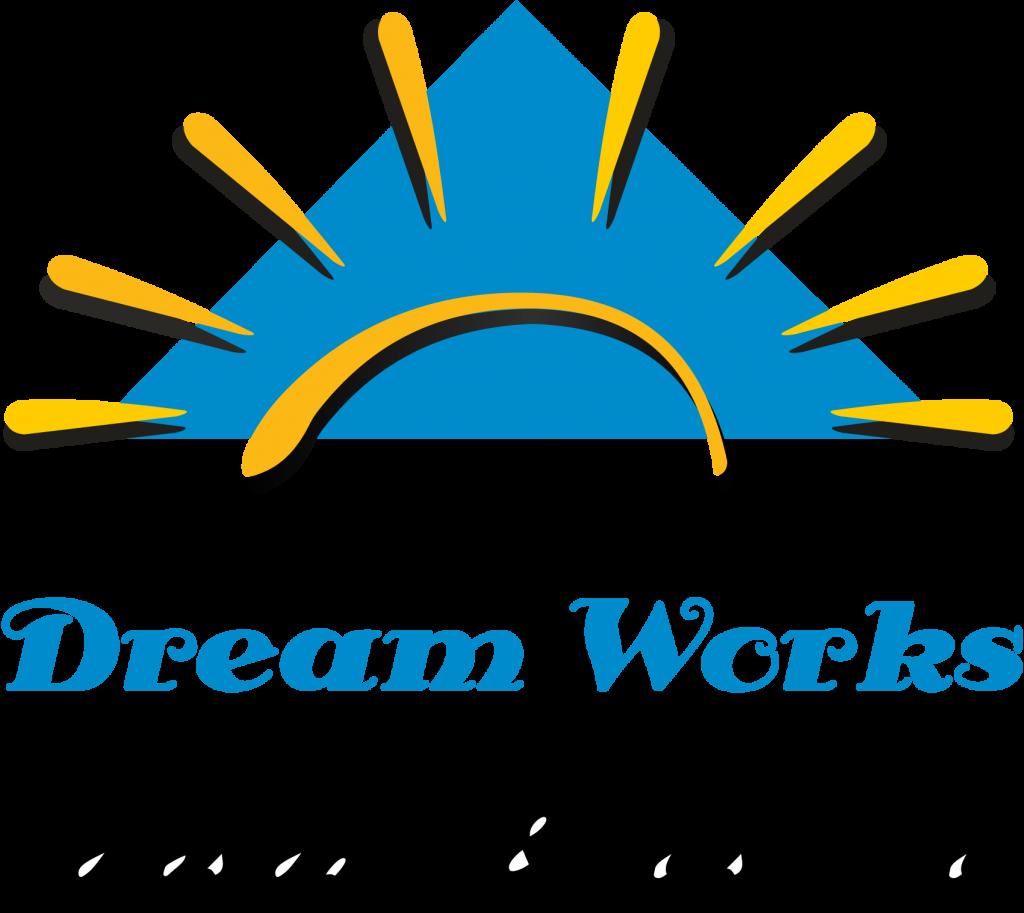 BellissimoDreamworks-Logo