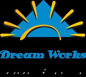 Bellissimo Dreamworks