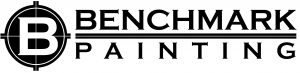 Benchmark Painting Ltd.