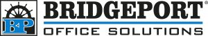 Bridgeport Office Solutions
