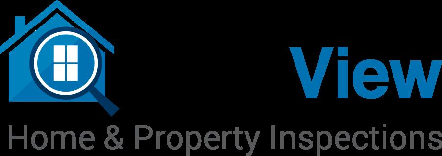 CVHI-Logo
