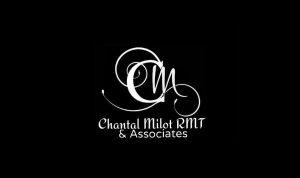 Chantal Milot RMT & Associates