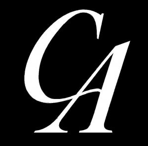 Class A Service Ltd.