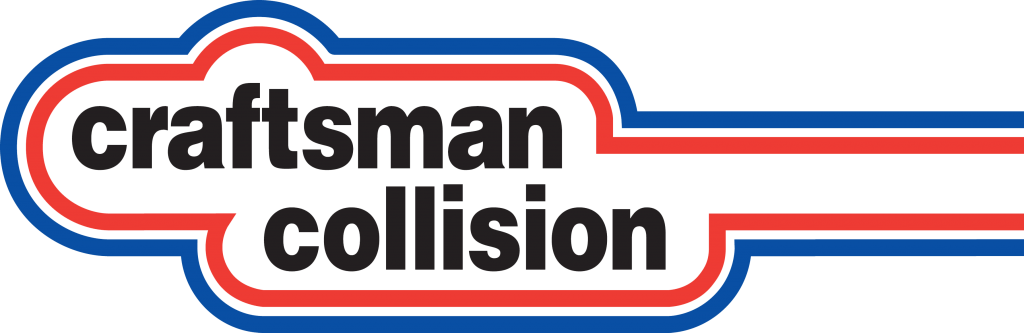 Craftsman_Collision
