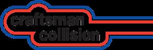 Craftsman Collision