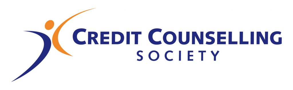 Credit-Counselling-Society