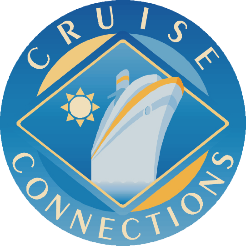 Cruise_Connections