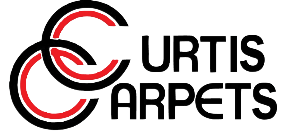 Curtis-Carpets-cropped-copy
